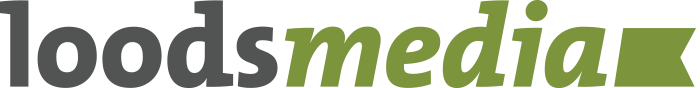 Loodsmedia