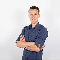 Gert-Jan Bosch